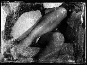 Untitled-5b.jpg